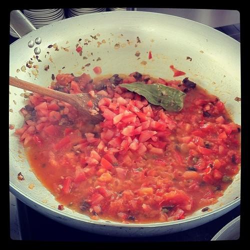 Slow Food Veneto