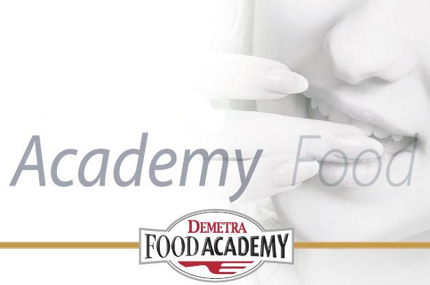 Food Academy ristorazione