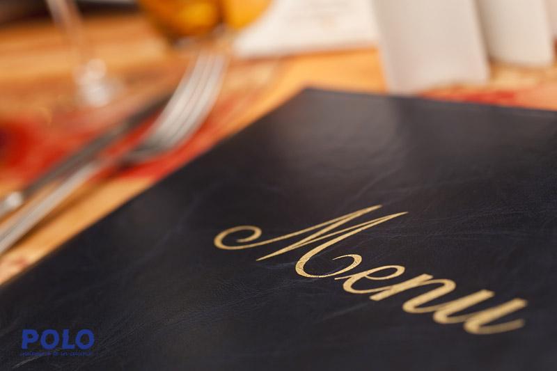 menu presenza allergeni