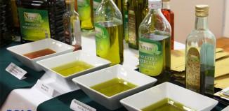 Tappo antirabbocco olio di oliva