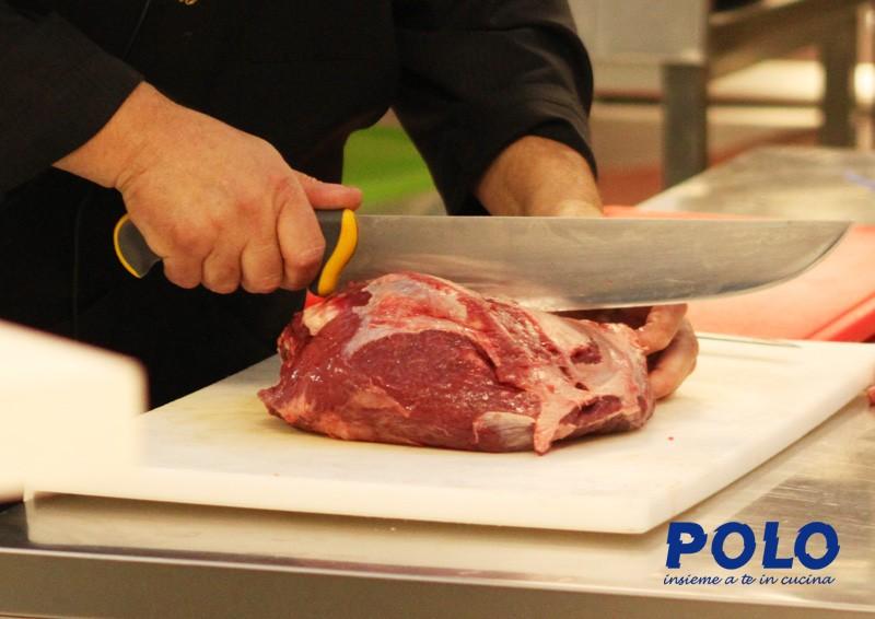 Rischio conservazione corretta carne