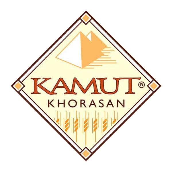 logo khorasan kamut
