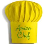 Team Amico Chef
