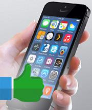 Firma digitale smartphone