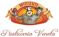 Pasticceria Veneta
