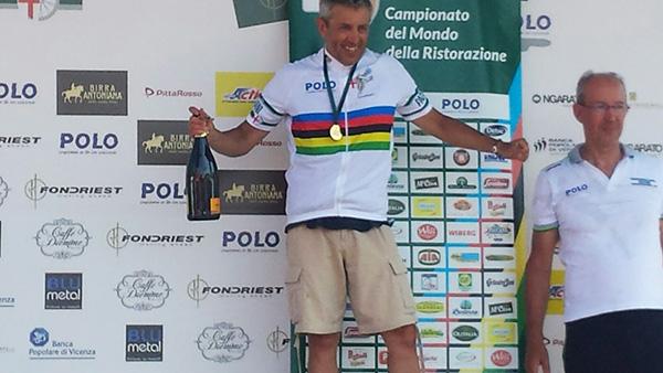 campionato-del-mondo-ristorazione-ciclismo