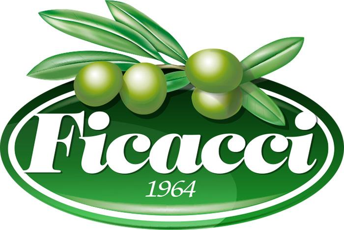 Ficacci Olive