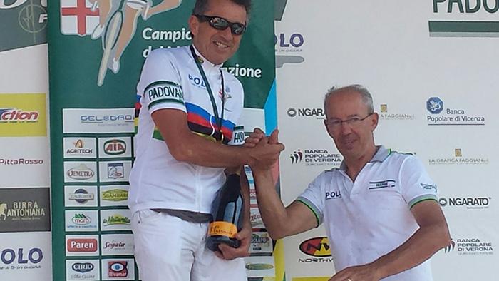 vincitori-mondiale-ristorazione-ciclismo