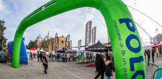 GF Città di Padova - Cicli Olympia 2018