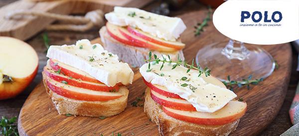 camembert-mele-antipasto