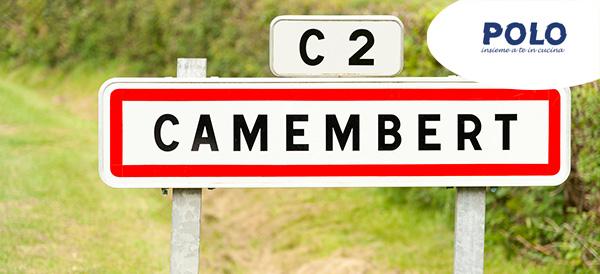 camembert-normandia-francia