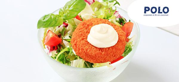 camembert-fritto-crocchette