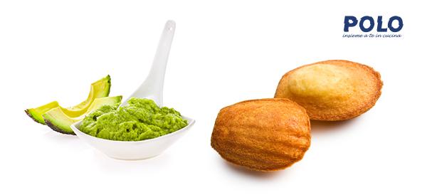 madeleine-salata-guacamole