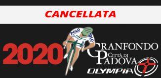 cancellata-granfondo-padova-2020