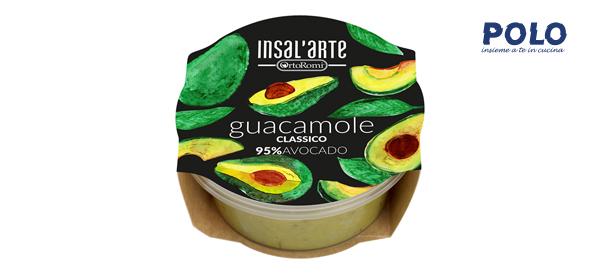 salsa-guacamole-ristorazione
