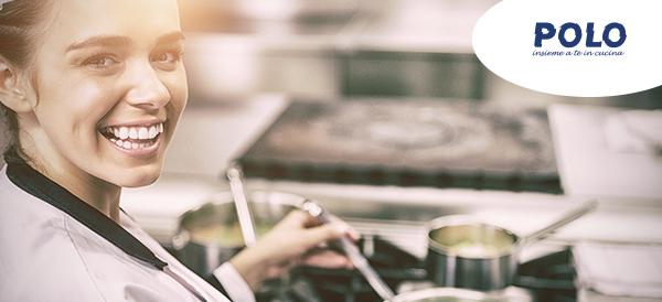 olio-spray-professionale-cucina
