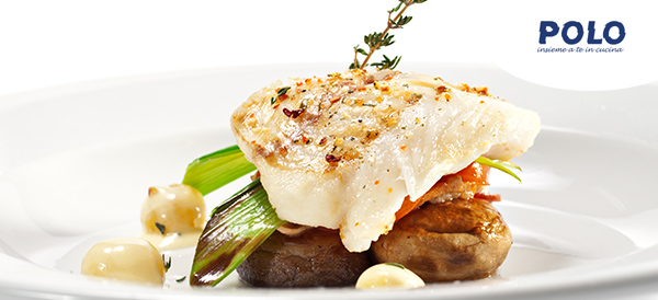 preparazione-halibut-ipoglosso-ristorazione-fornitura
