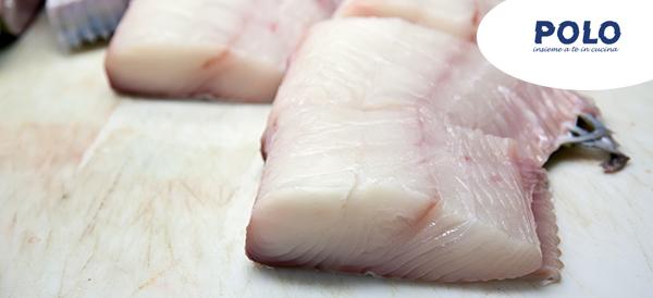ipoglosso-per-ristorazione-halibut
