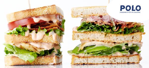 philadephia-club-sandwich-ricetta