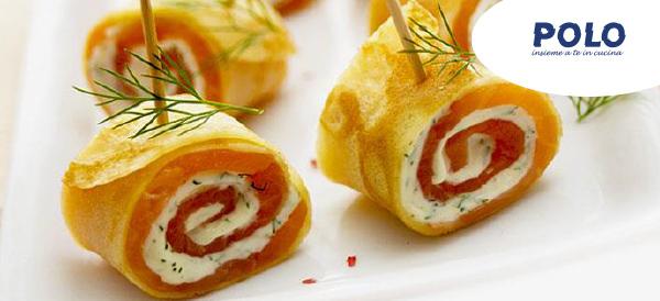 philadelphia-ricette-ristorazione-crespelle