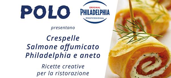 philadephia-original-ricette-ristorazione