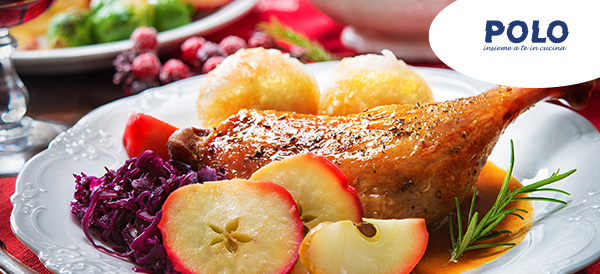 coscia-oca-ristoraizone-food-service-horeca
