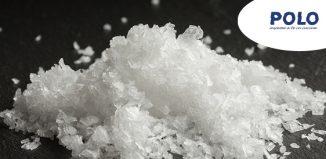 fiocchi di sale Maldon per ristoranti