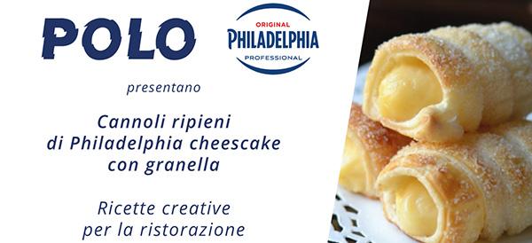 cannoli-ripieni-philadelphia-ristorazione