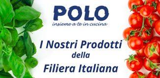 prodotti-filiera-italiana-per-la-ristorazione