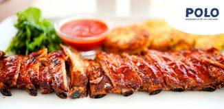 ristorazione-aroma-carne-affumicata