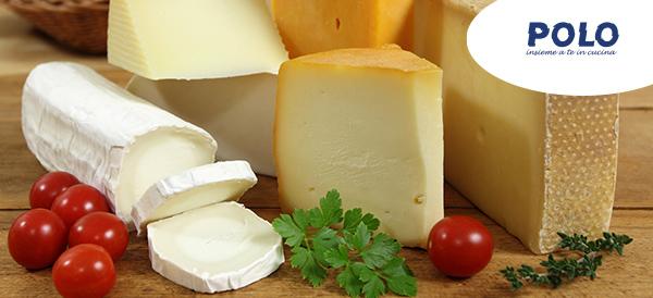 ristorazione-mostareda-pere-formaggi