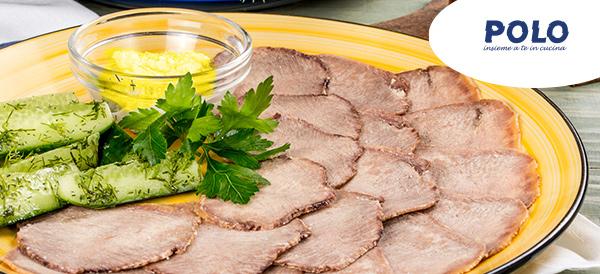mostarda-ristorazione