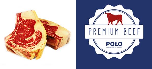 polo-premium-beef-carne-bovina-selezionata